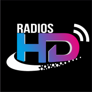 Radios ENH.AR, Servicios de Streaming HD, Streaming Live Multiplataformas FULL HD, 4K